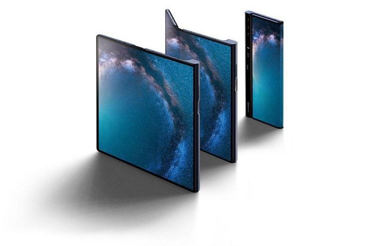Huawei-Mate-X-telefonos-nuevos