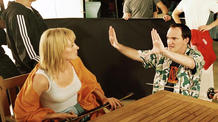 Quentin Tarantino-kill-bill-nuevo-proyecto