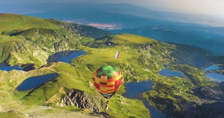 aguas-termales-bulgaria-lagos