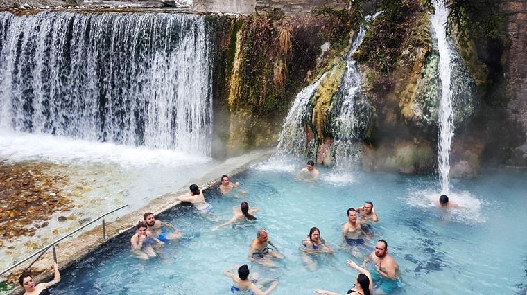 aguas termales-peloponeso-grecia