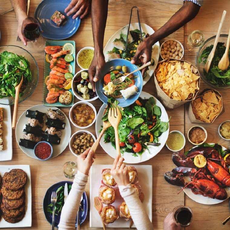 alimentacion-intuitiva-ideas