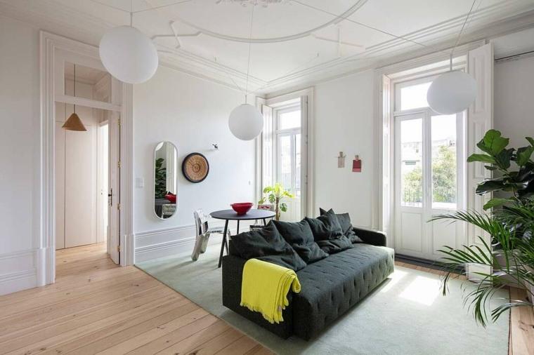 apartamento-portugal-marta-campos-diseno