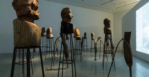 arte-contemporaneo-museo-ideas-sidney