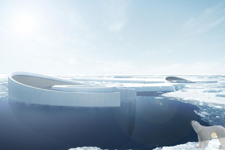 artico-iceberg-artificial-cambio-climatico