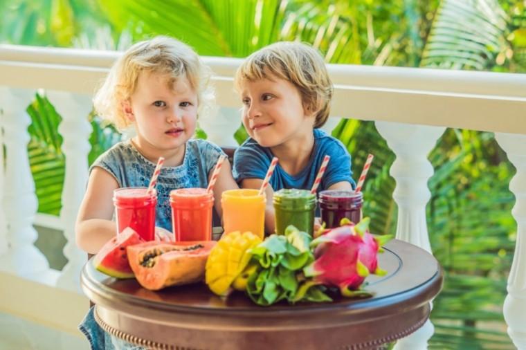 consumir alimentos sanos