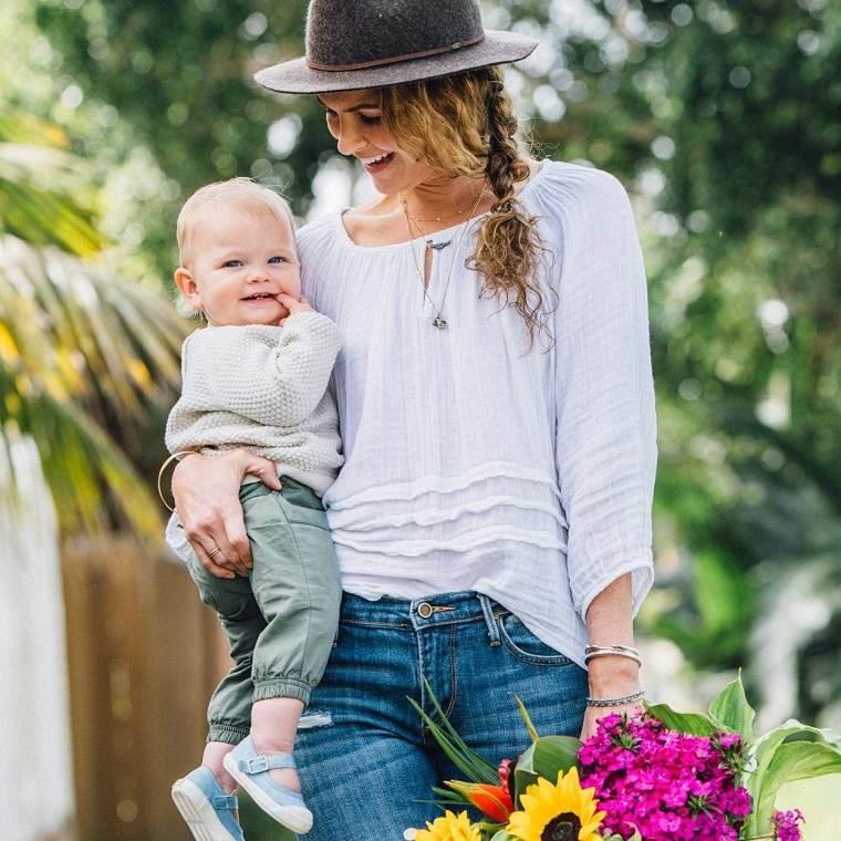 cuidar la salud de nuestros hijos