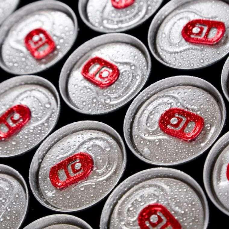 bebidas energeticas2