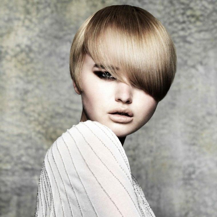 cabello-mujer-estilo-rubio-opciones