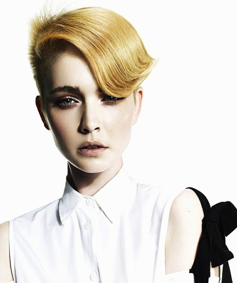 cabello-rubio-amarillo-ideas-estilo