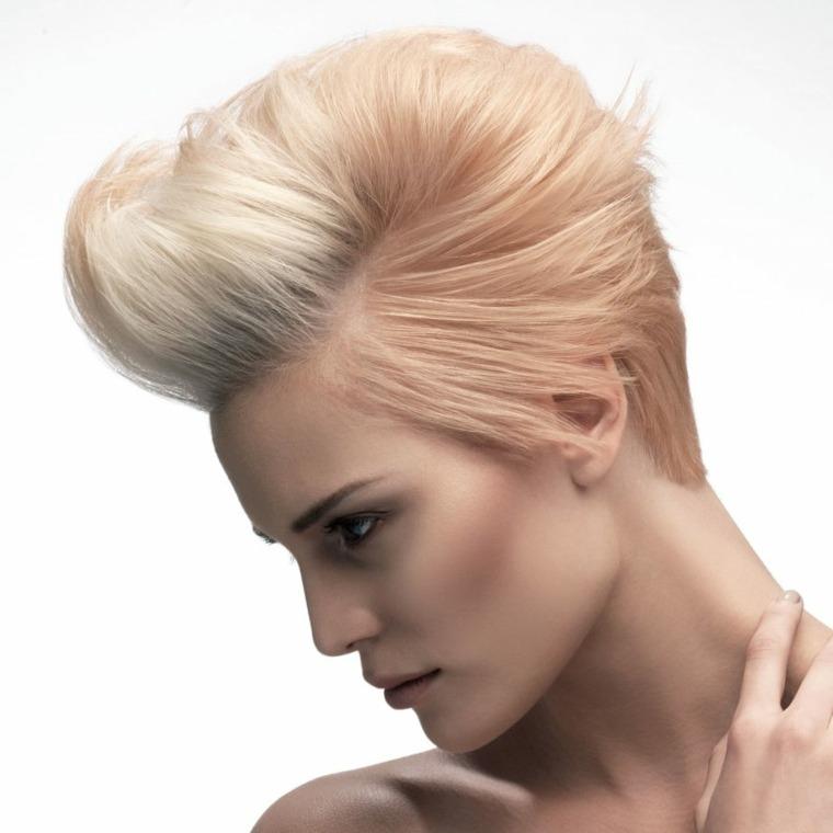 cabello-rubio-chicas-estilo-corto-ideas