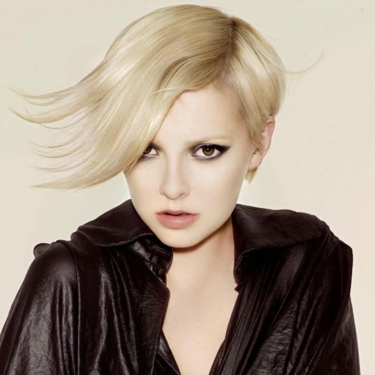 cabello-rubio-estilo-opciones-moda