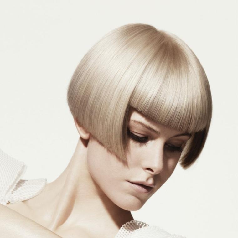 cabello-rubio-opciones-mujer-corte-atractivo