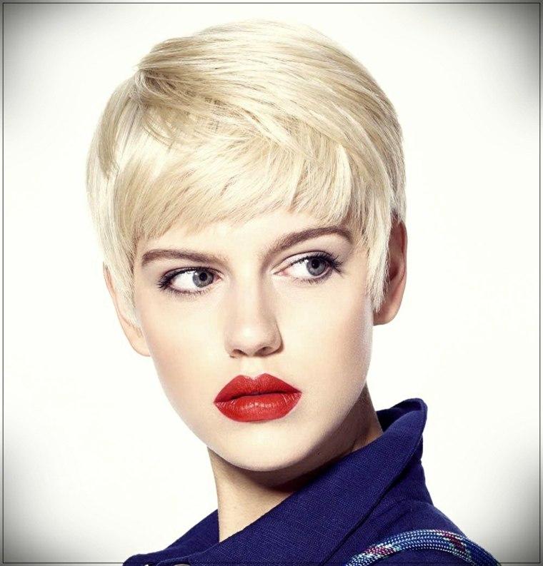cabello-rubion-claro-opciones-mujer-estilo