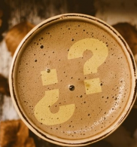 cafe-dosis-diaria