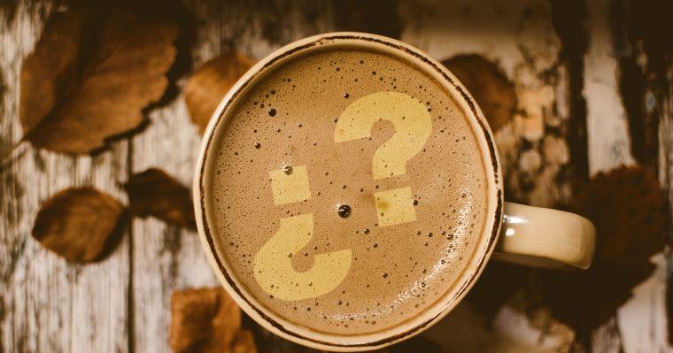 cafe dosis diaria