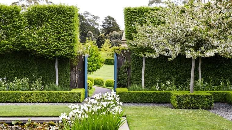 casa-jardin-verde-opciones-estilo
