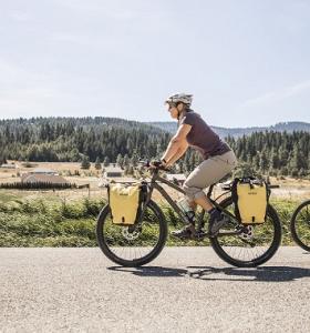ciclistas-ideas-opciones-estilo