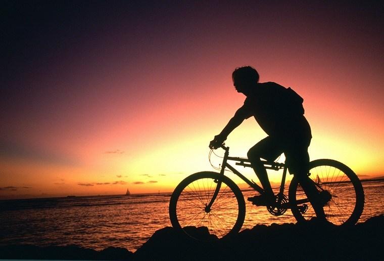 ciclistas-opciones-estilo-bicicleta-hoteles
