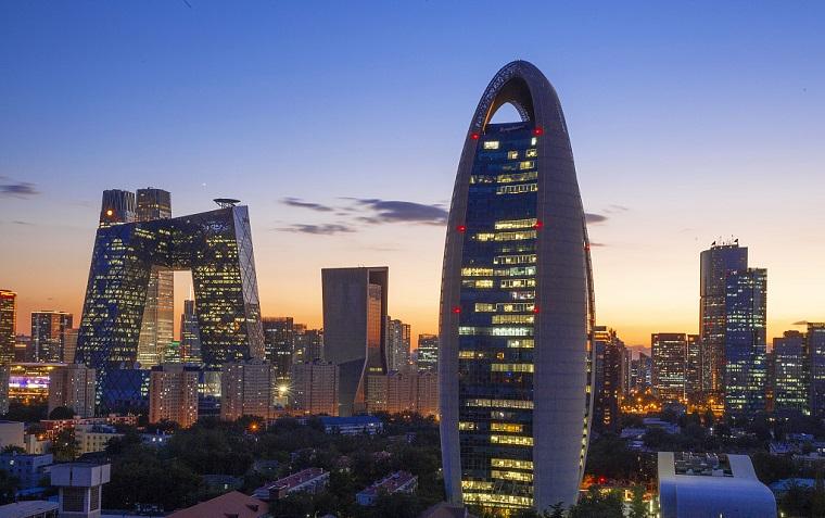ciudades-mas-pobladas-mundo-china