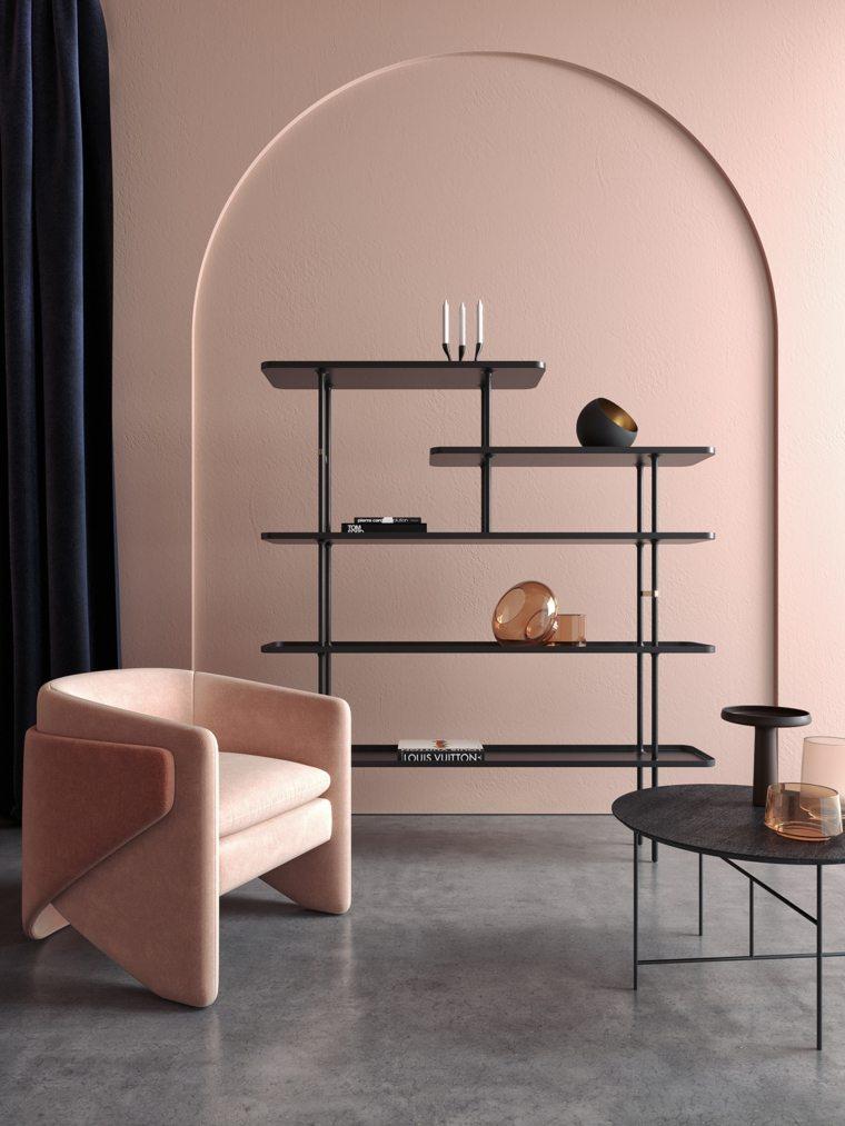 color-claro-pared-muebles-estilo