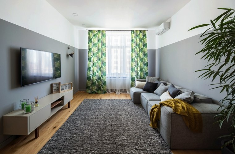 color-gris-ideas-estilo-moda-apartamento