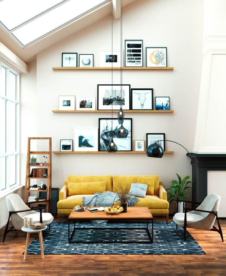 colores-muebles-sala-estar-estilo