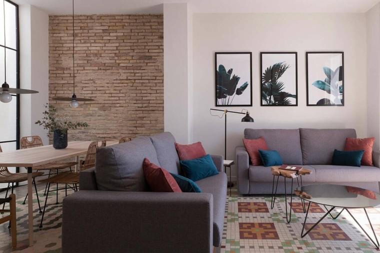 combinar-colores-diseno-interior-hernndez-arquitectos