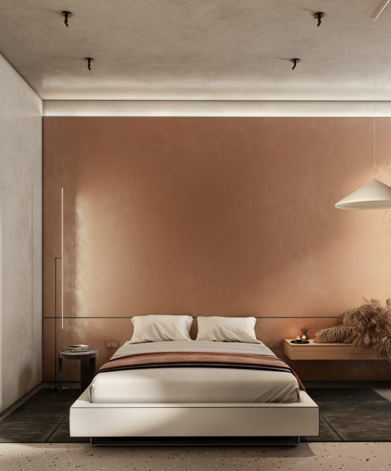 combinar-colores-estilo-dormitorio