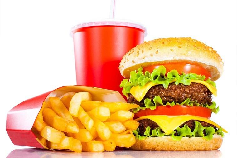 comida-rapida-opciones-ideas-consejos