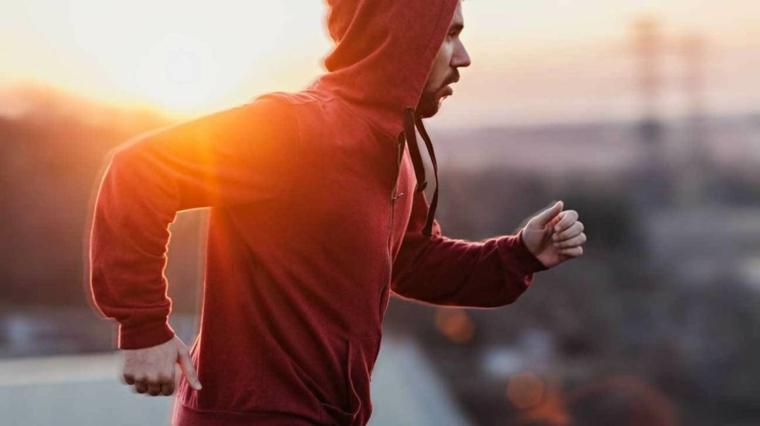 Como acelerar el metabolismo haciendo ejercicio