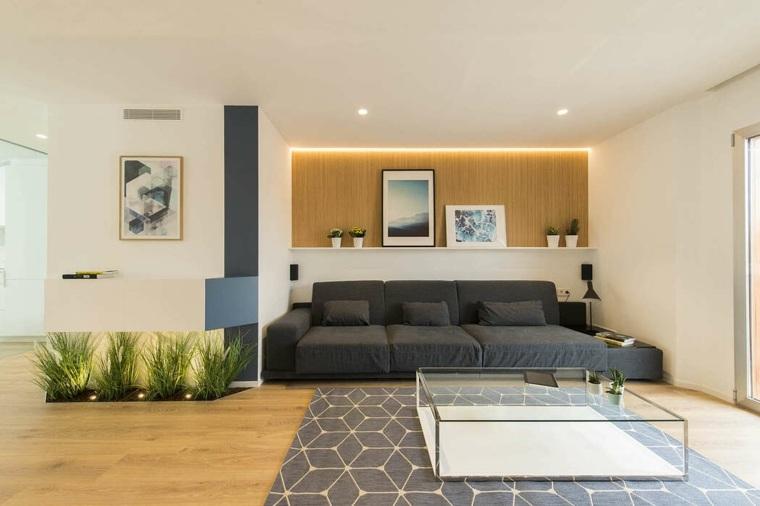 cómo decorar un salón-pablo-munoz-paya-arquitectos