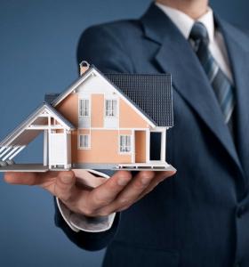 comprar-nueva-casa-consejos-busqueda