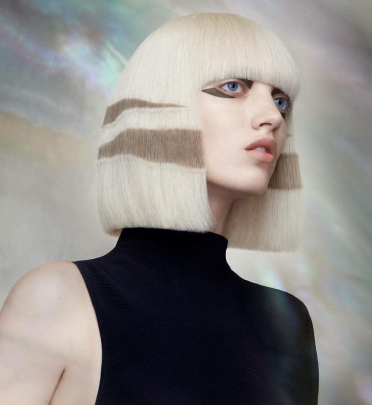 corte-cabello-original-moda-mujer