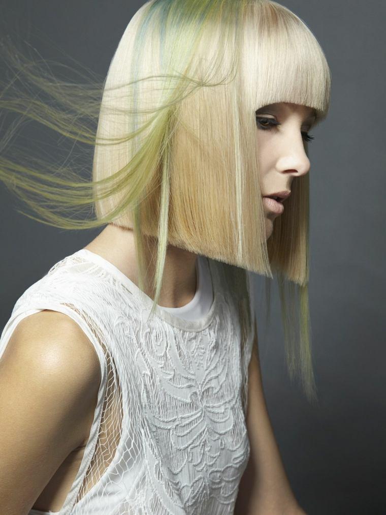 corte-cabello-rubio-estilo-moda-2019