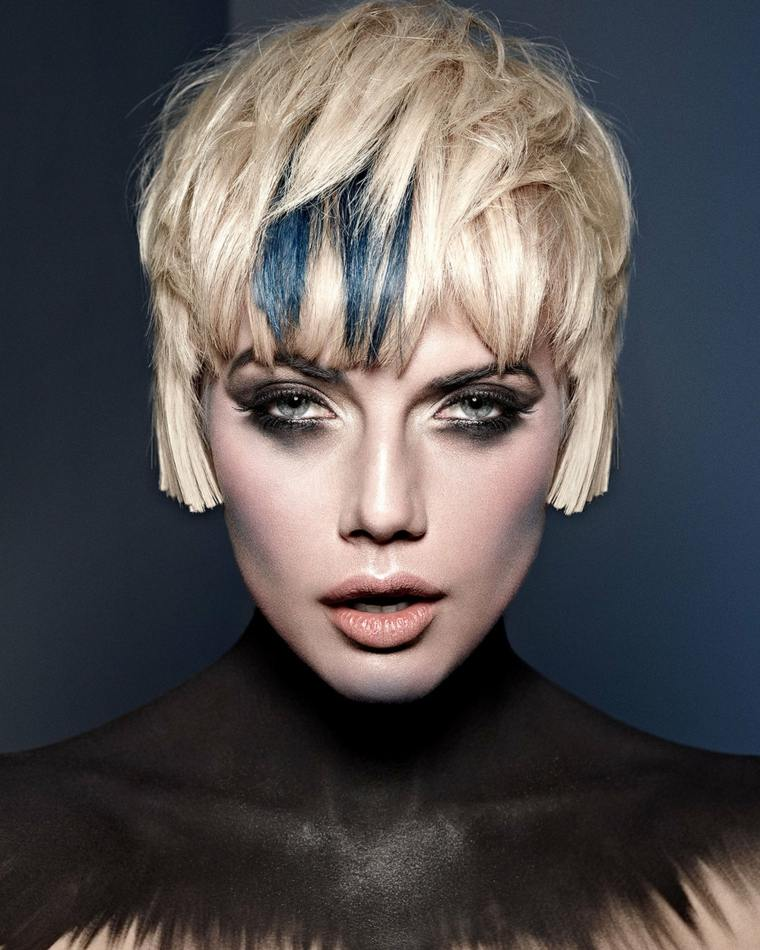 corte-cabello-rubio-estilo-moda