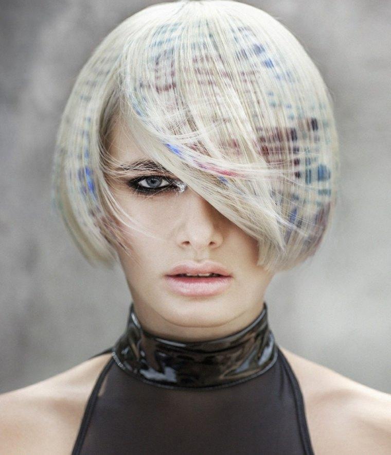 corte-original-estilo-moda-mujer