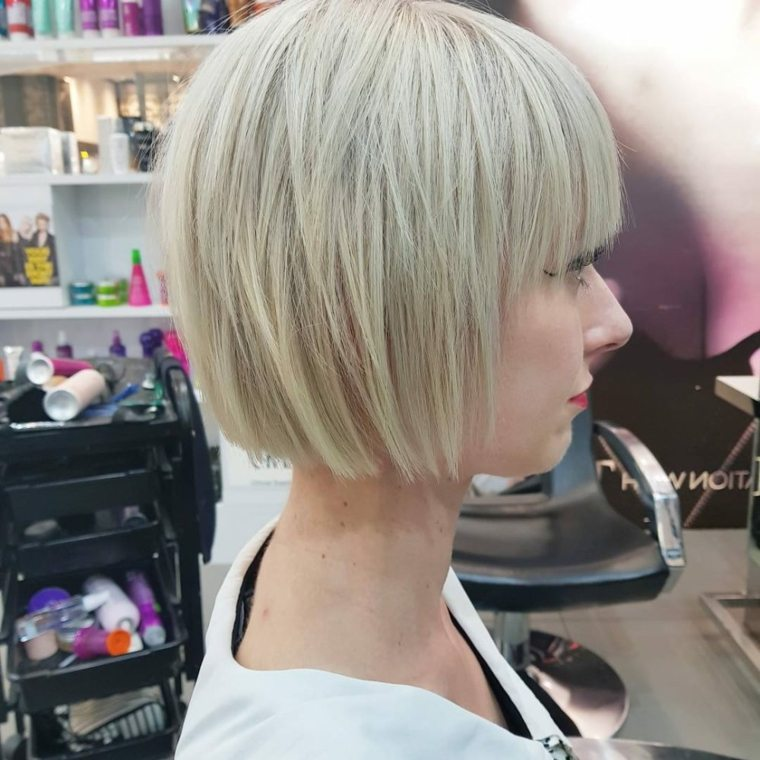cortes-de-pelo-corto-modernos-ideas-rubias