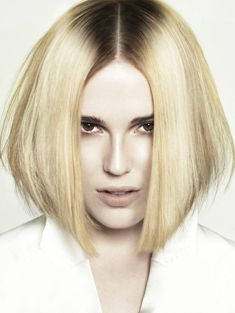 cortes-ideas-cabello-opciones-moda