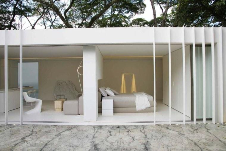 Diseñador de interiores hace estupendo trabajo