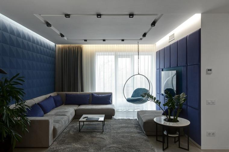 diseno-interior-opciones-ideas-apartamento-salon