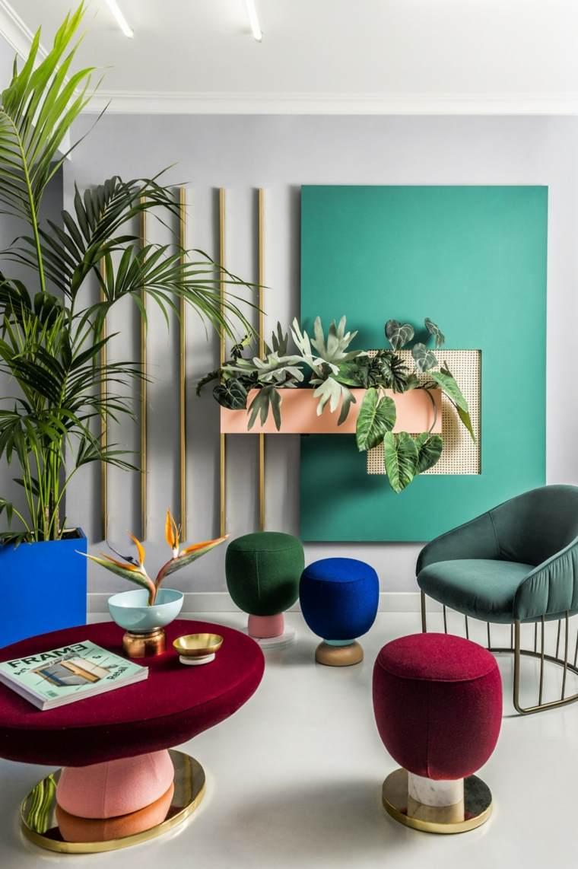 diseno-interior-studio-valencia-masquespacio-interior-design-estilo