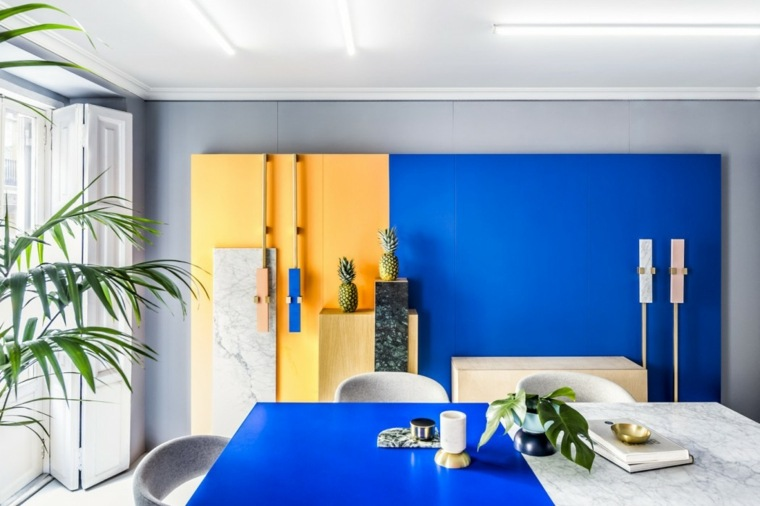 diseno-interior-studio-valencia-masquespacio-interior-design