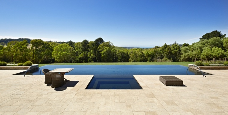 diseno-minimalista-jardin-piscina-ideas