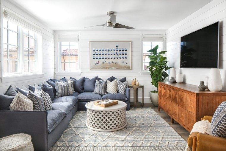 diseno-sala-Lindye-Galloway-Interiors-estilo