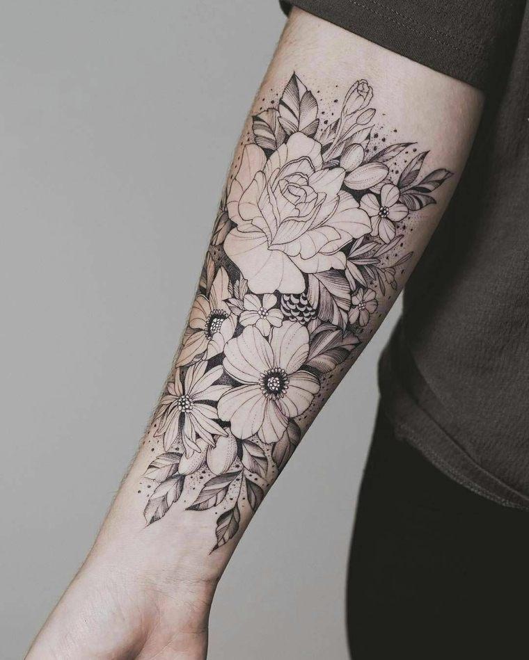 diseno-tatuaje-mano-ideas