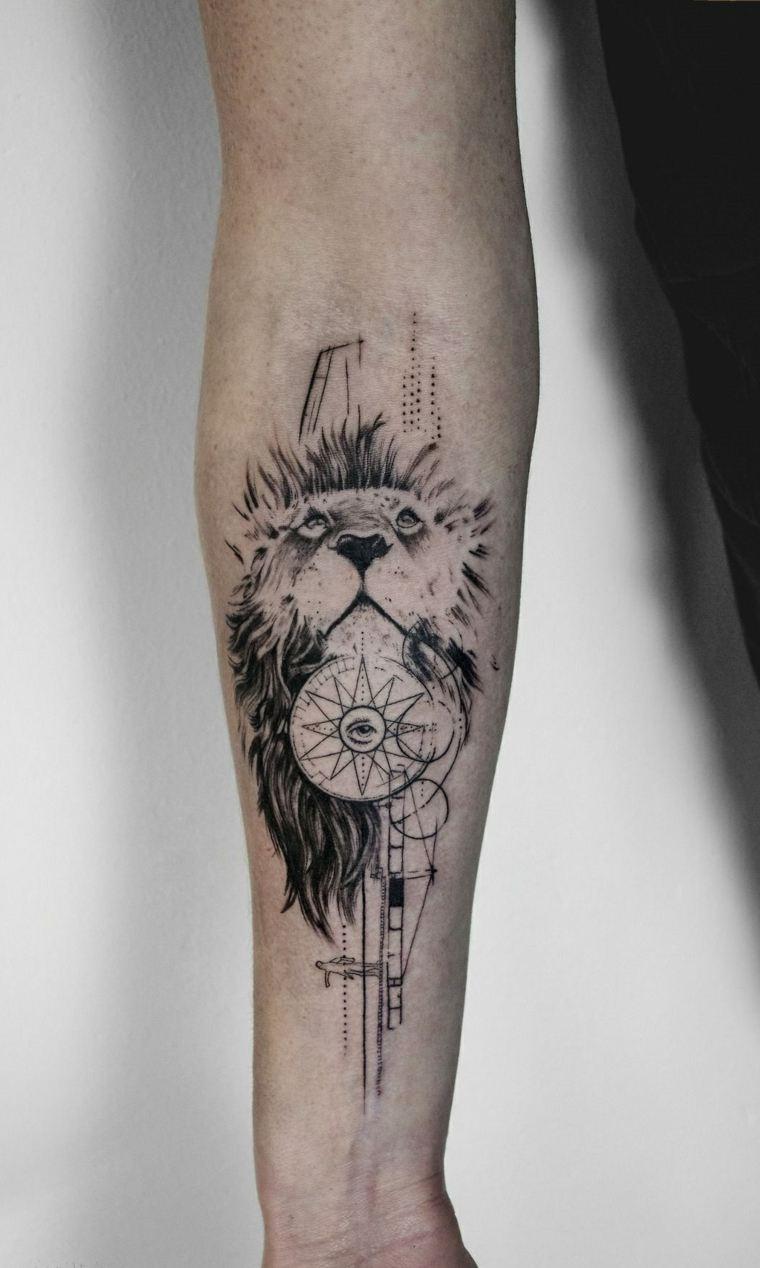 diseno-tatuajes-diseno-elegante-ideas