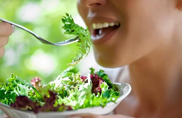 ensaladas-ricas-y-sanas-recetas