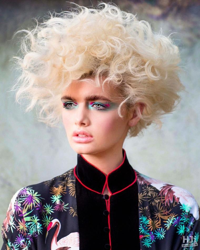 estilo-chica-cabello-rubio-opciones