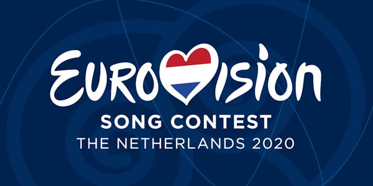 eurovisión-2020-cuidades-organizadoras