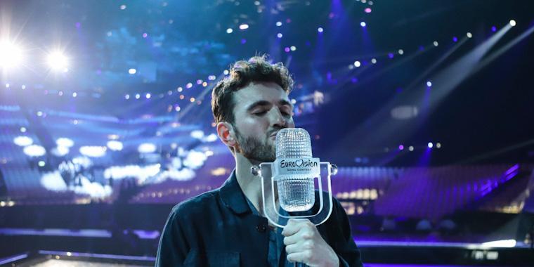 eurovision-2020-donde-celebra-concurso
